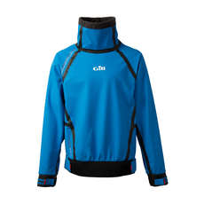 Gill Junior Thermoshield Dinghy Top - Blau