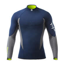 Zhik Superwarm V Wetsuit Top