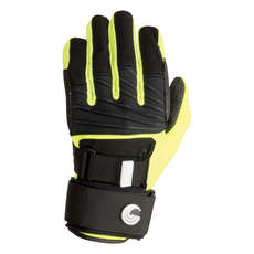 Connelly Claw 3.0 Handschuh - Gelb