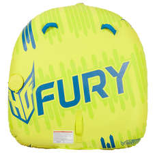 2020 Ho Sports Fury 1 Riders Tube