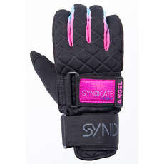 Ho Sports Womens Syndicate Angel Waterski Handschuhe