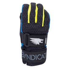 Ho Sports Syndicate Legend Wasserski-Handschuhe