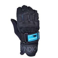 Ho Sports Syndicate Legend Inside Out Wasserski-Handschuhe