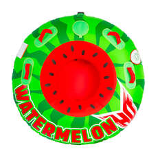 2020 Ho Sports Watermelon 1 Riders Tube