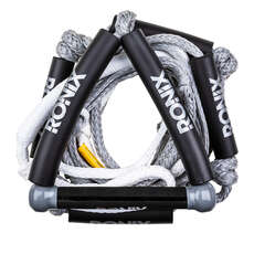 Ronix Knotted Surf Rope Ohne Griff