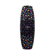 Hyperlite Murray Girls Wakeboard - 120 Cm