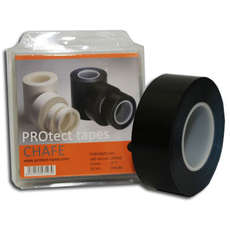 Protect Chafe Tape - 51Mm - Schwarz