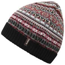 Dexshell Waterproof Windproof Breathable Beanie - Bohemian