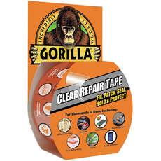 Psp Sicherheits Tread Grip Tape 25Mm X 5M