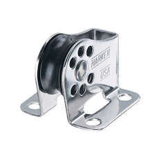 Harken 243 Micro 22Mm Upright-Block