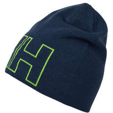 Helly Hansen Outline Mütze - North Sea Blue