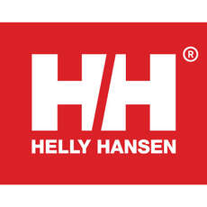 Helly Hansen Wetsuits