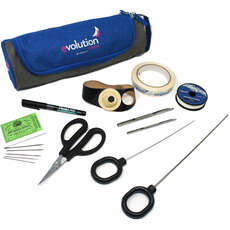 Kingfisher Evolution Dinghy Rope Splicing Kit