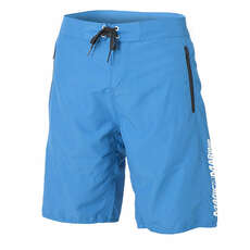 "Magic Marine Avast Boardshorts 21,5 ""- Bali Blue"