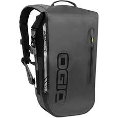 "Ogio Elements Wasserdicht 15 ""laptop Rucksack"