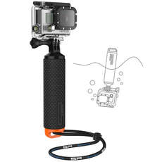 Sp Gadgets Gopro Dive Buoy Float