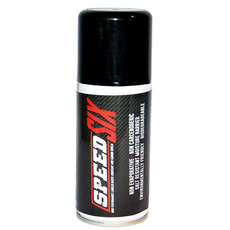Speedsix Aerosol Performance Hull & Foil Politur & Schmiermittel - 125Ml