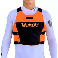 Vaikobi Vxp Race Lite Pfd  - Flouro Orange Vk-171