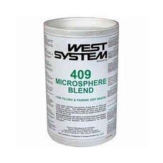 West-Systeme 409 Microsphere Blend - 100G