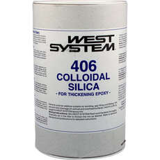 West-Systeme 406 Kolloidales Silica