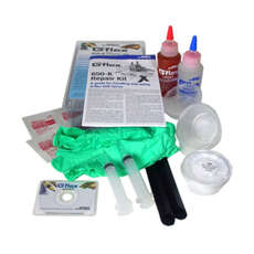 West-Systeme 650 G-Flex Epoxy Repair Kit