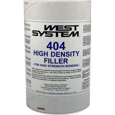 West-Systeme 404 High Density Filler