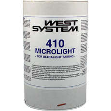 West-Systeme 410 Microlight - 50G