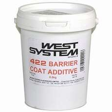 West-Systeme Barrier Coat Additive