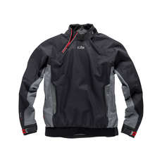 Gill Race Smock 2019 - Graphit