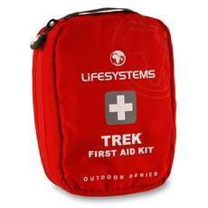 Lifesystems First Aid Kit - Sport-