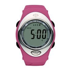 Optimale Time Series 2 Erwachsene Sailing Watch - Os229 - Pink