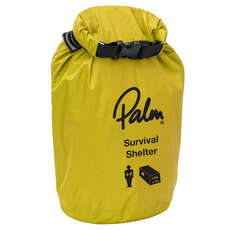 Palm Survival 4-6 Persons Shelter 2019 - Flamme